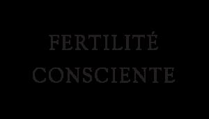 fertilité-consciente.ch